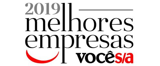 150 Melhores Empresas para Trabalhar de 2019 relaciona seis cooperativas do RS