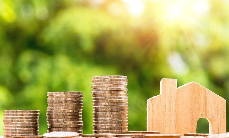 Cooperativa de Crédito poderá destinar poupança para financiar imóvel