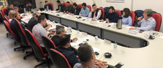 Seminário debate intercooperação, digitalização e inovação no cooperativismo