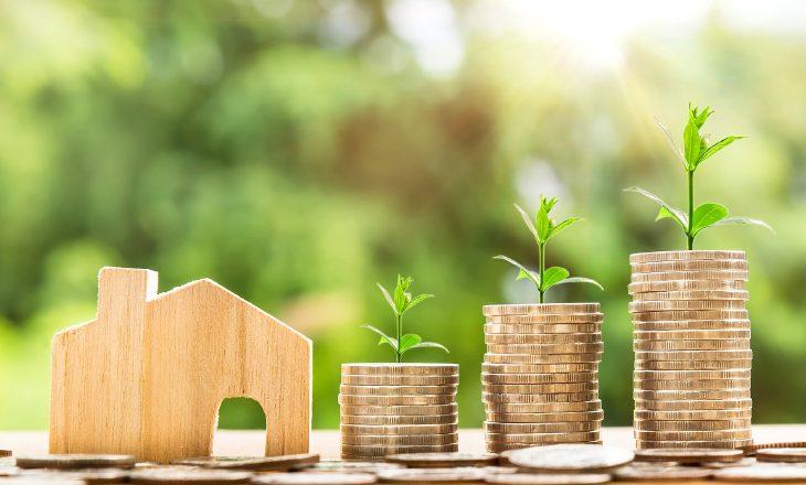 Sescoop e Banco Central renovam parceria para educação