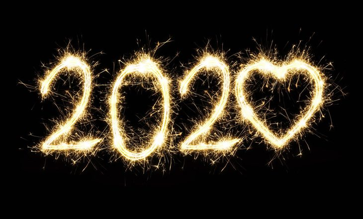 Desejamos um Próspero e muito Feliz 2020 a todos! | Sistema  Ocergs-Sescoop/RS