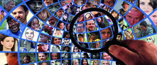 Censo da Comunicação Cooperativista Gaúcha