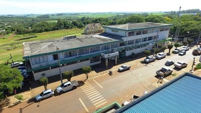 Coopatrigo dividiu R$ 30,5 milhões entre os seus associados em 2019
