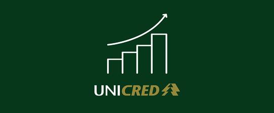 Unicred RS lança aplicativo de investimentos