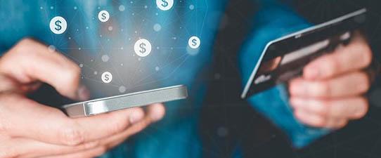 Sicoob investe no digital sem abrir mão do relacionamento com o cooperado