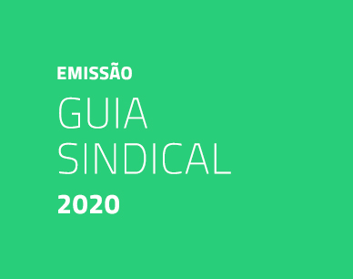guia sindical