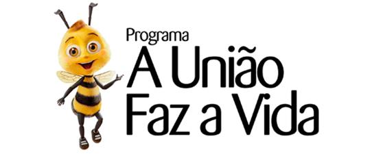 Programa A União Faz a Vida inova e promove projeto em Espumoso