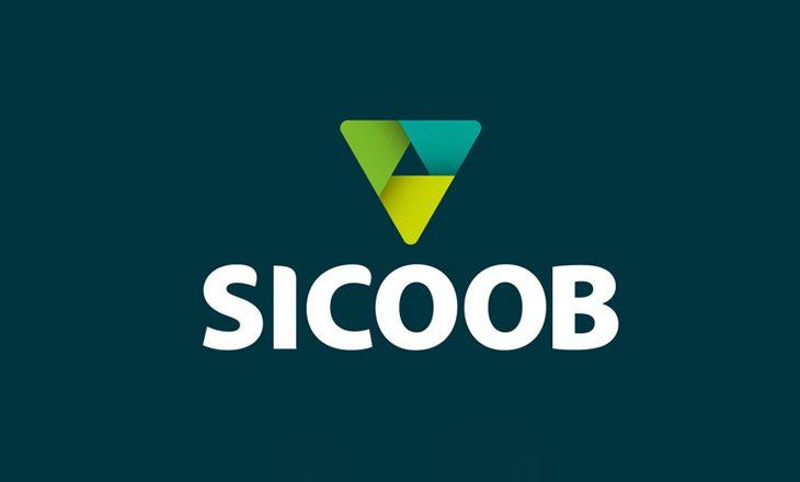 Sicoob registra alta de 18,1% nas operações de crédito