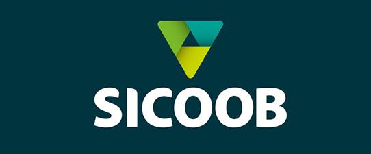 Sicoob cresce quase 50% sua carteira de crédito para pessoas jurídicas