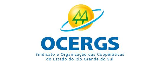 AGO aprova prestação de contas e plano de trabalho da Ocergs