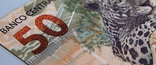 Cooperativas terão preferência em licitações em linha de antecipação de pagamento a fornecedores