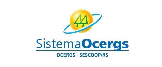 Sistema Ocergs-Sescoop/RS e Escoop suspendem atendimento presencial em suas sedes até o dia 22 de abril