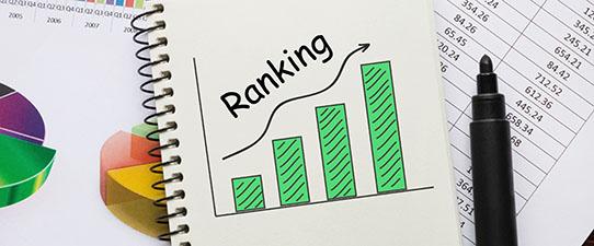 Sicredi é destaque no ranking Top Asset