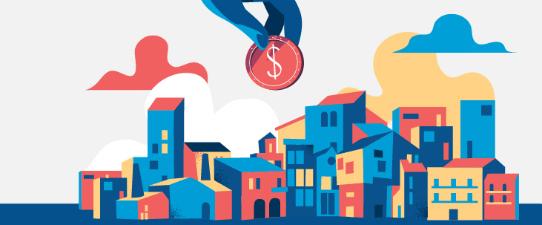 Relatório do FGCoop aponta crescimento do Sistema Nacional de Crédito Cooperativo