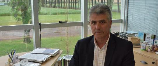 CCGL distribui R$ 9 milhões para seus produtores de leite