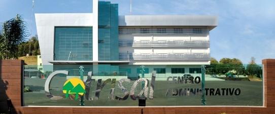 Cotrisal de Sarandi doa R$ 1 milhão a hospitais da região