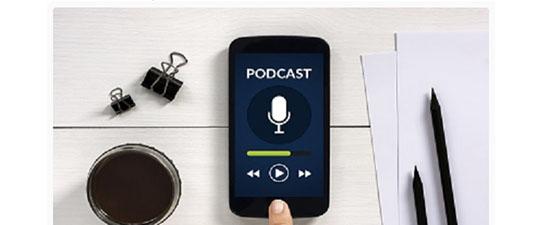 Sicredi lança série de podcasts com análises econômicas
