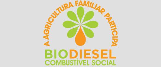 Combustível social: habilitação pode ser feita on-line