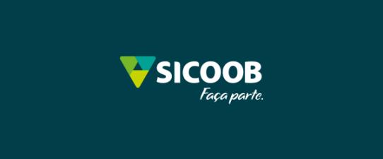 Sicoob Seguradora foi a terceira do país a garantir cobertura por invalidez e morte pelo Covid-19