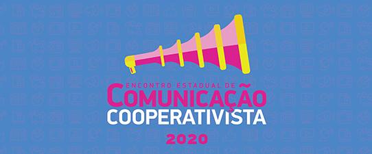 Inscrições para o 1º Encontro Virtual de Comunicadores encerram dia 26 de maio