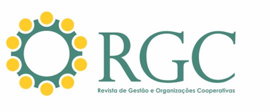 Revista científica publica trabalhos do EBPC