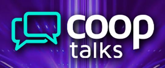 Cooptalks 2020: conhecimento para o futuro do cooperativismo