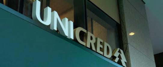 Unicred RS é novamente destaque entre as 50 empresas mais inovadoras do Sul do Brasil