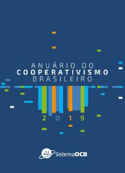 Anuário do Cooperativismo Brasileiro 2019