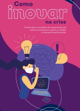 Como Inovar na Crise