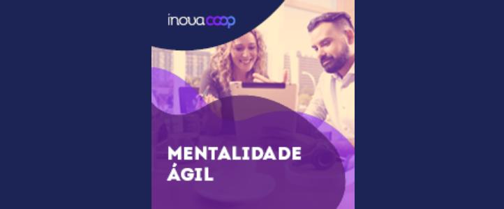 Novo curso on-line ajuda cooperativas a implementar mentalidade ágil