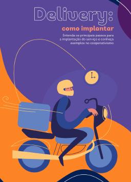 Delivery: Como implantar