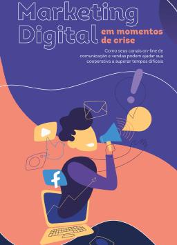 Marketing Digital para sua cooperativa