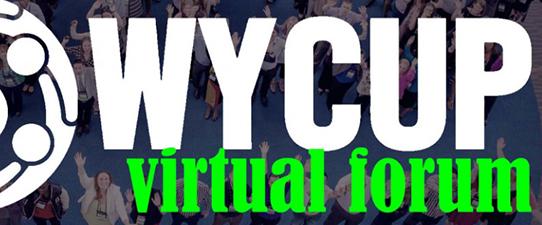 Trabalho de formação de jovens lideranças do Sicredi é referência em evento mundial