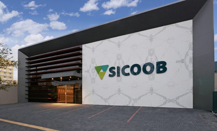 Sicoob amplia seguros de vida e cobre casos de Covid-19