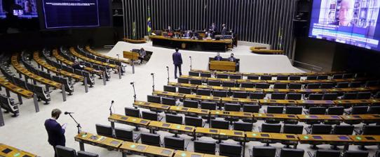 MPV aprovada na Câmara traz forte conquista do agro