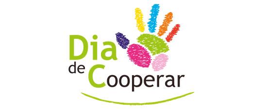 Dia de Cooperar da Sicredi Vale do Rio Pardo beneficia mais de 900 pessoas da região