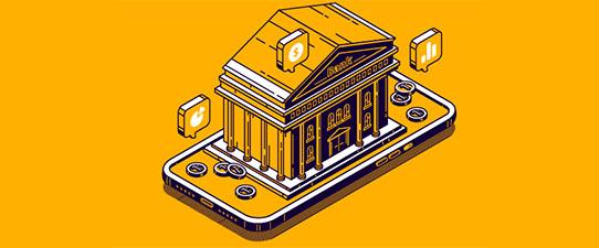 Soluções digitais e intercooperação são temas da Live do Ramo Crédito