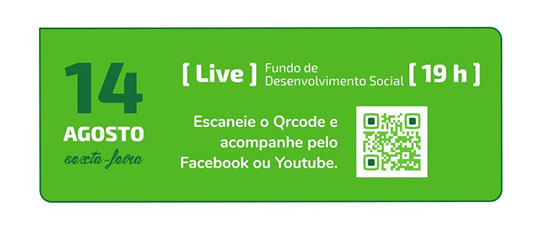 Sicredi União Metropolitana RS divulga entidades contempladas no Fundo de Desenvolvimento Social