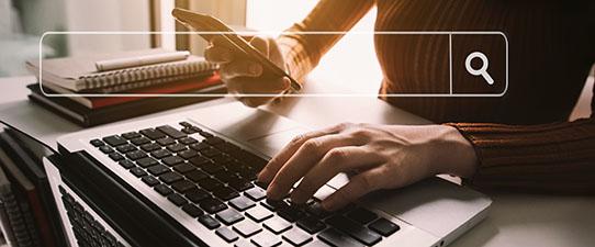 Sistema Ocergs e Escoop realizam pesquisa com contadores de cooperativas