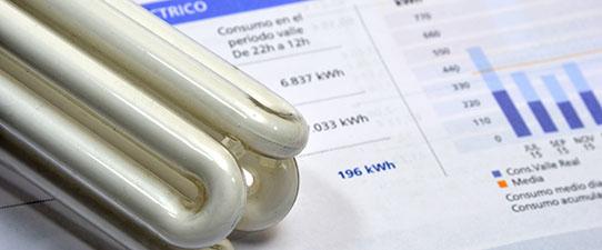 Aneel confirma reajuste de tarifas de cooperativas de energia