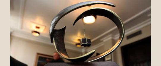 Prêmio da Federasul reconhece cooperativas gaúchas