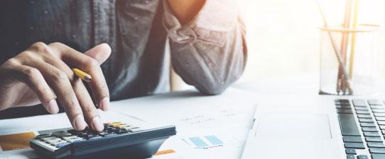 Sicoob ultrapassa R$ 1,4 bilhão em crédito concedido via Peac