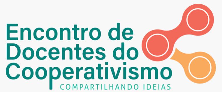 Inscrições abertas para o Encontro de Docentes do Cooperativismo 2020