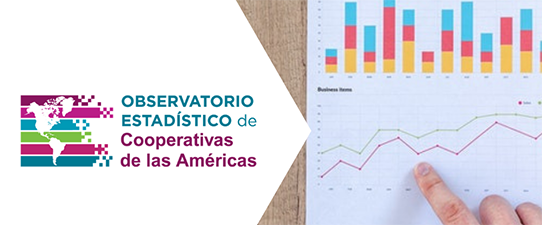 ACI Américas lança pesquisa Observatório Estatístico de 2020
