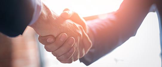 OCB e Apex-Brasil assinam acordo de cooperação