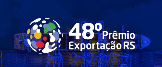 Cooperativa Languiru e Vinícola Aurora entre os vencedores do Prêmio Exportação 2020