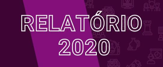 Escoop finaliza 2020 com 152 cooperativas beneficiadas