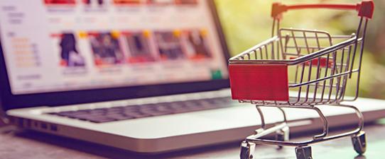Super São Luiz lança site e aplicativo para compras on-line