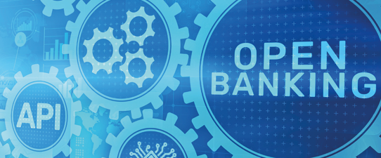 Coops de crédito debatem implementação do Open Banking no Brasil