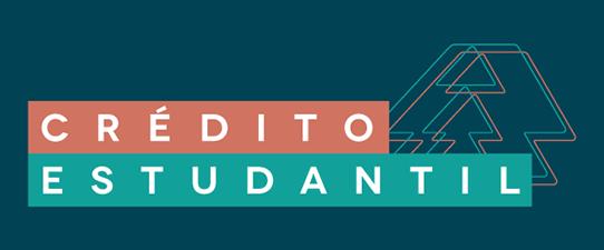 Unicred Porto Alegre oferece linha de crédito estudantil para alunos de Medicina